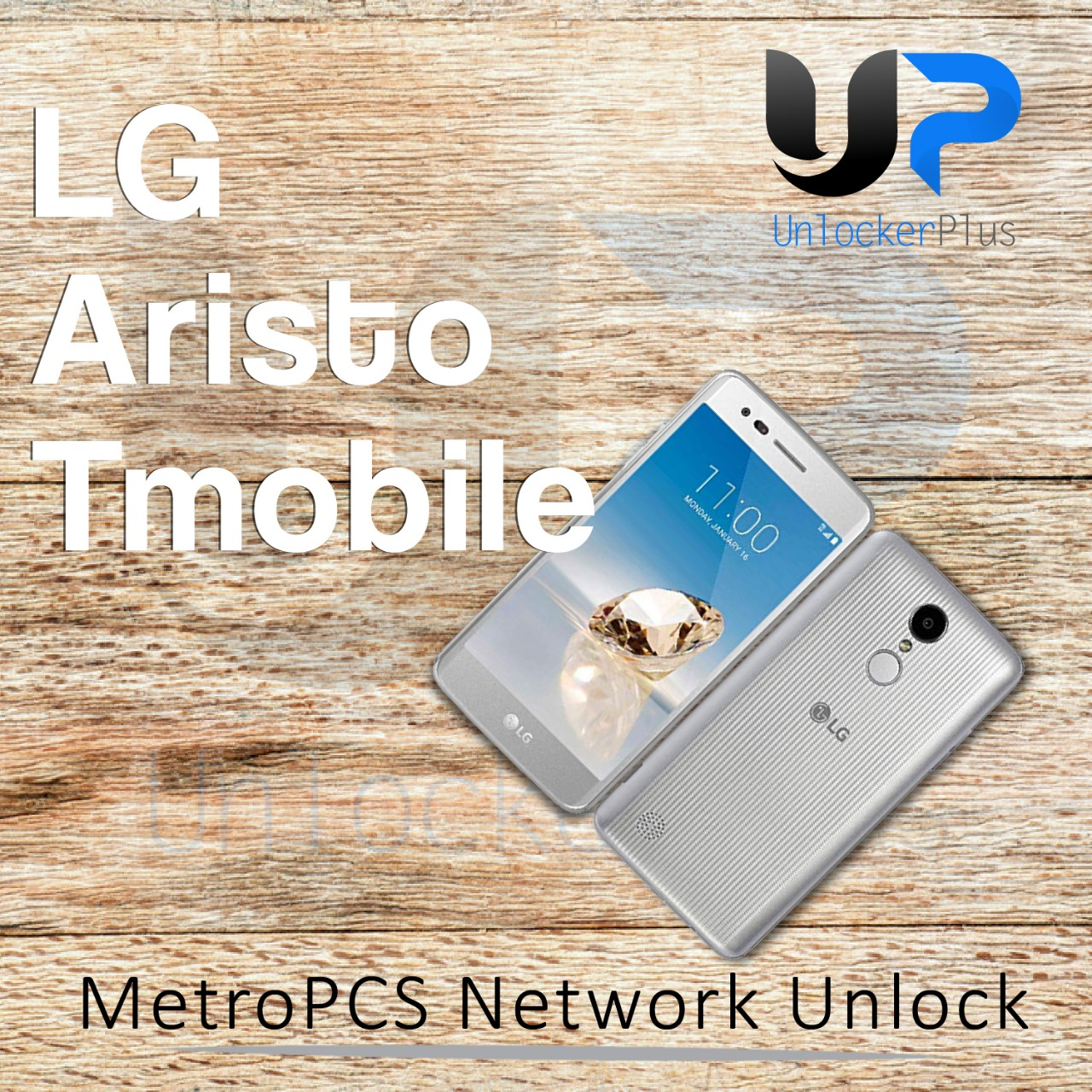 How to Hard Reset LG Aristo MS210 We provide instructions to